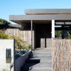 Bellarine Peninsula House by Inarc Architects (4)