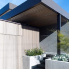 Bellarine Peninsula House by Inarc Architects (5)