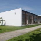 Casa de Playa Bora Bora by 2.8x Arquitectos (1)