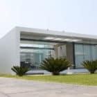 Casa de Playa Bora Bora by 2.8x Arquitectos (2)