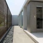 Casa de Playa Bora Bora by 2.8x Arquitectos (3)