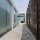 Casa de Playa Bora Bora by 2.8x Arquitectos (4)