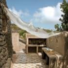 Casa Albanese by ASA Studio Albanese (3)