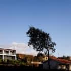 Casa de Souto by Nelson Resende Arquitecto (1)
