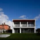 Casa de Souto by Nelson Resende Arquitecto (2)