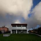 Casa de Souto by Nelson Resende Arquitecto (3)