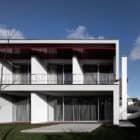 Casa de Souto by Nelson Resende Arquitecto (4)