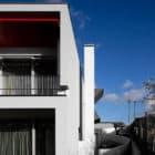 Casa de Souto by Nelson Resende Arquitecto (5)