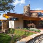 Chenequa Residence (1)
