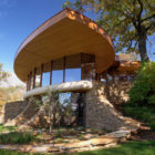 Chenequa Residence (2)