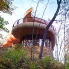 Chenequa Residence (3)