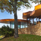 Chenequa Residence (4)