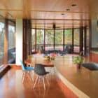 Chenequa Residence (5)