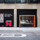 CitizenM London Bankside by Concrete  (3)