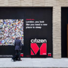 CitizenM London Bankside by Concrete  (5)