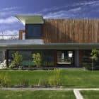 La Dehesa House by Elton Leniz Arquitectos Asociados (1)