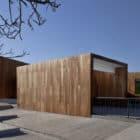 La Dehesa House by Elton Leniz Arquitectos Asociados (2)