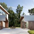 Dutchess House (4)