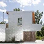 Dutchess House (5)