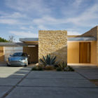 Garay House by Swatt Miers Architects (2)