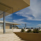 Garay House by Swatt Miers Architects (4)
