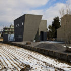 Ginan by Keitaro Muto Architects (2)