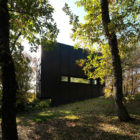 Guest House by Enrico Iascone Architetti (2)
