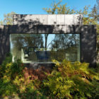 Guest House by Enrico Iascone Architetti (4)