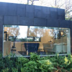 Guest House by Enrico Iascone Architetti (5)