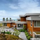 Hillcrest House by Victoria Design Group (2)