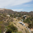 Hollywood Hills House by Francois Perrin (1)