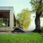 House Lindau (3)