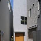 House T by Hiroyuki Shinozaki Architects (1)