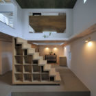 House T by Hiroyuki Shinozaki Architects (2)