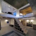 House T by Hiroyuki Shinozaki Architects (3)