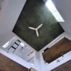 House T by Hiroyuki Shinozaki Architects (4)