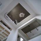 House T by Hiroyuki Shinozaki Architects (5)