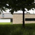 Hurst House (1)