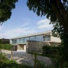 Hurst House (2)