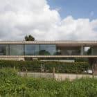 Hurst House (3)
