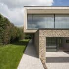 Hurst House (4)