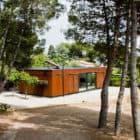 Infiniski Menta House (1)