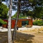 Infiniski Menta House (2)
