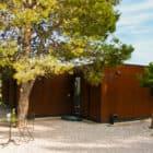 Infiniski Menta House (3)