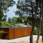 Infiniski Menta House (4)