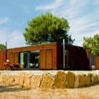 Infiniski Menta House (5)