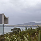 Island Retreat by Fearon Hay Architects (4)