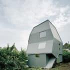 JustK House (2)