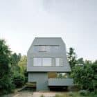 JustK House (4)