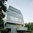 JustK House (5)